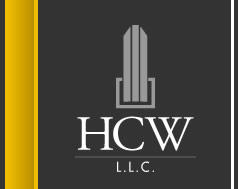 HCW Development, LLC