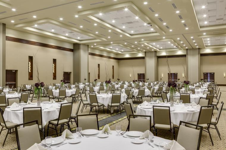 More Hotels With Conference Centers Photo Gallery